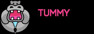Tummy Tuck Hipo