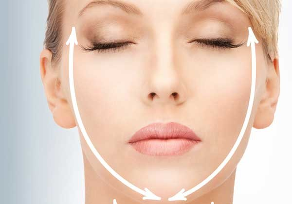 Image result for Facelift - know if it is worth it
