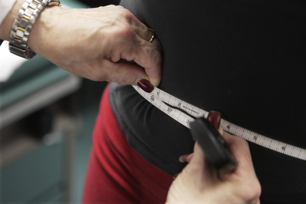 Over-The-Counter Weight Loss Pills