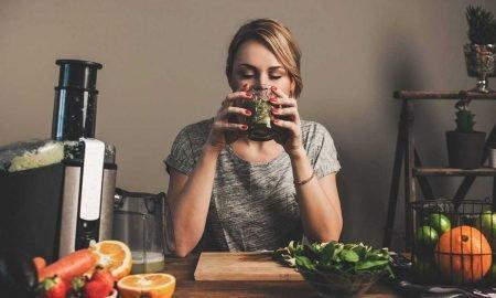 Energetic Foods