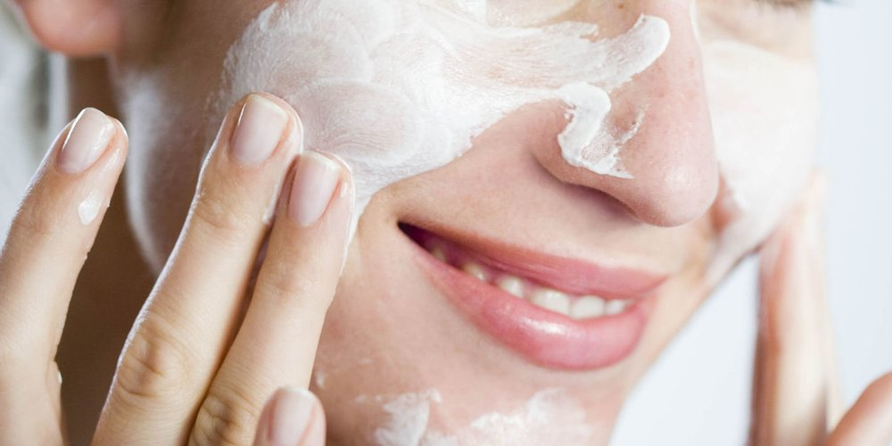 Use Gentle Skin Care Products For Your Skin