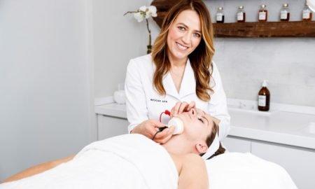 skin care guru