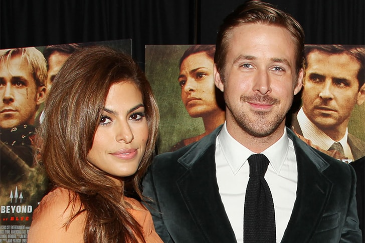 Hollywood's Favorite Couples Show Us Once Again That True ...