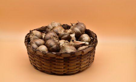 black-garlic-4
